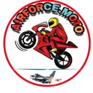 AIRFORCE.MOTO