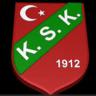 kskli_eno