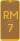 Redmi 7/7A