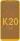 Redmi K20/Pro