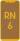 Redmi Note 6/Pro