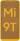 Mi 9T/9T Pro