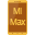Mi Max